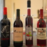 Southern Illinois Wines