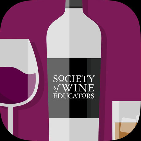SWE Wine & Spirits Trivia Quiz by Society of Wine Educators