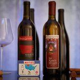Montana Wines