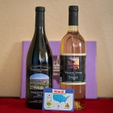Hawaii Wines