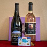 Hawaii Wines