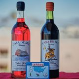 Louisiana Wines