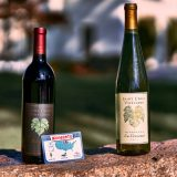 Minnesota Wines