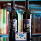 Illinois Wines