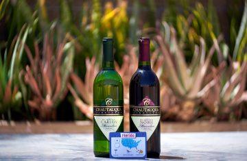 Florida Wines